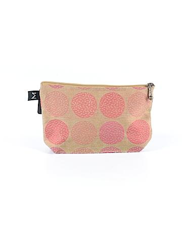 Maruca  Makeup Bag One Size
