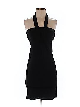 Vivienne Vivienne Tam Cocktail Dress Size S
