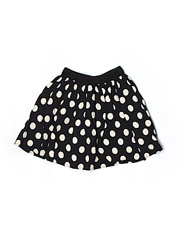 Eliane et Lena Skirt Size 10