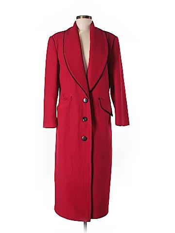 INTERNATIONAL SCENE Coat Size 9/10