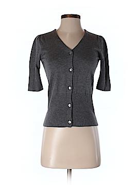 Joie Cardigan Size XS