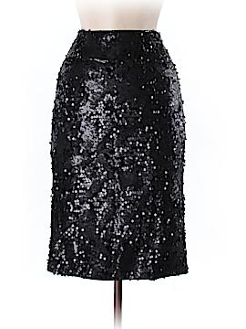 Garnet Hill Formal Skirt Size 6