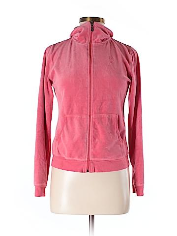 BCBGMAXAZRIA Track Jacket Size M