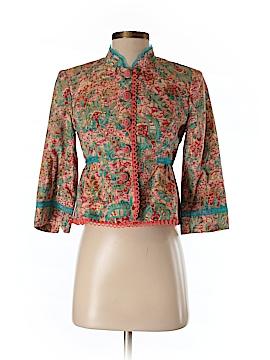 Cynthia Steffe Jacket Size 2