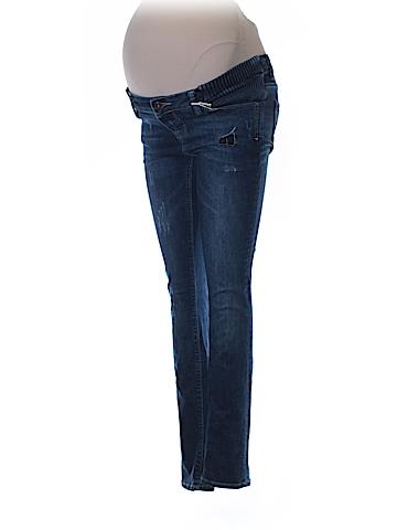ASOS Maternity Jeans Size 2 (Maternity)