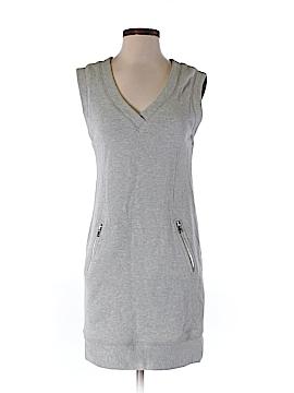 Trina Turk Sweater Dress Size P