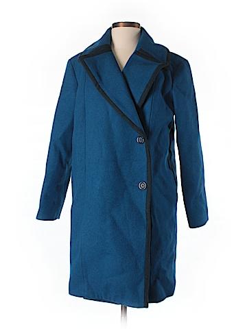 Kate Spade Saturday Coat Size S