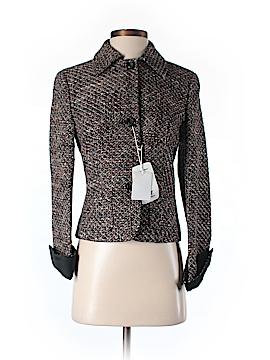Laurel Wool Blazer Size 34 (EU)