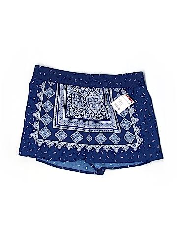 Sweet Wanderer Shorts Size L