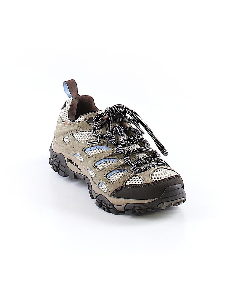 Merrell Women Sneakers Size 5 1/2
