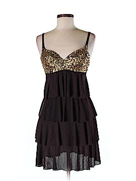 Yoyo5 Cocktail Dress Size M