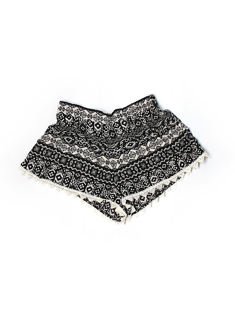 En Creme Women Shorts Size M