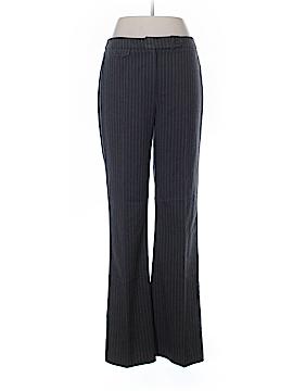AK Anne Klein Dress Pants Size 8