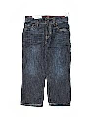 Gap Kids Jeans Size 3