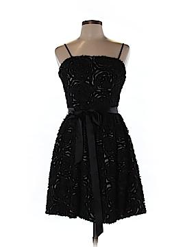 Jill Jill Stuart Cocktail Dress Size 10