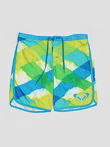Roxy Board Shorts Size 11