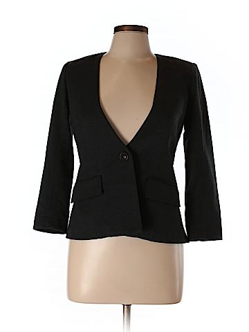 Cartonnier Women Blazer Size XS