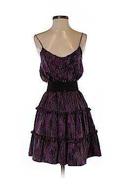 Dolce Vita Silk Dress Size S
