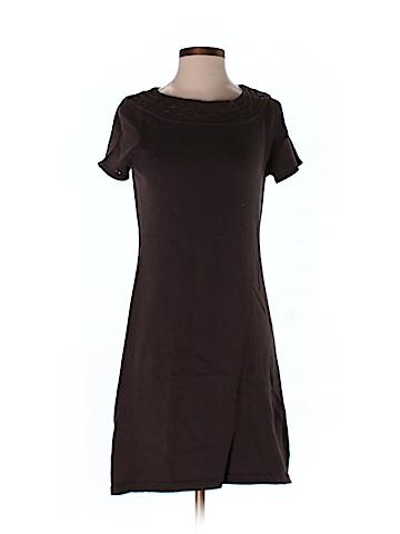 Barneys New York Sweater Dress Size S