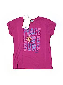 Crazy Shirts Short Sleeve T-Shirt Size L (Youth)