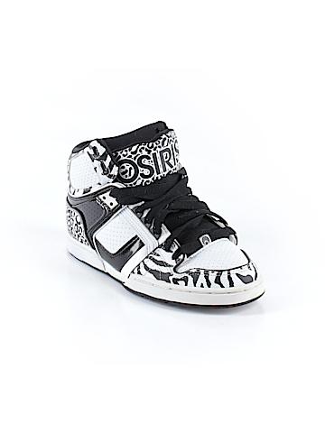 Osiris Sneakers Size 7