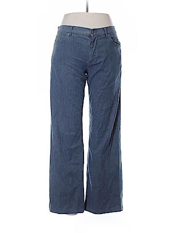 Theory Jeans 32 Waist
