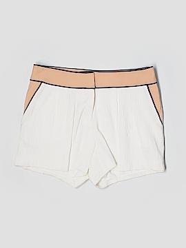W118 by Walter Baker Dressy Shorts Size 6