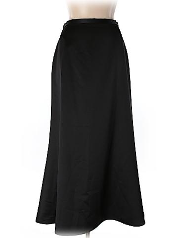 Priscilla of Boston Casual Skirt Size 16