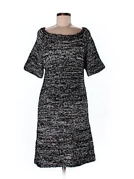 Sandro Ferrone Sweater Dress Size M