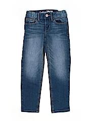 Gap Kids Jeans Size 6 (Slim)