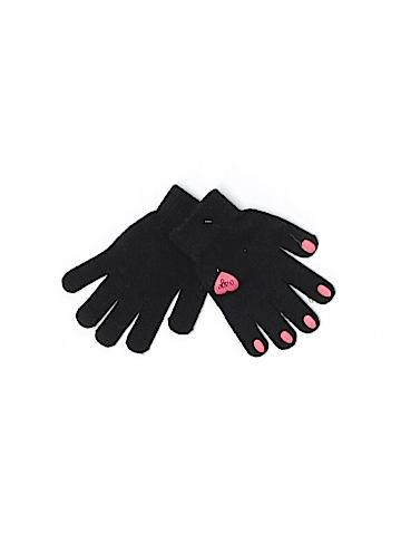 Orage Gloves One Size