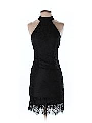 Lulu Women Cocktail Dress Size S