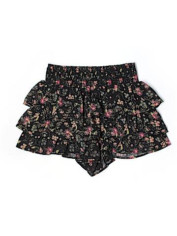 American Rag Cie Shorts Size 1X (Plus)
