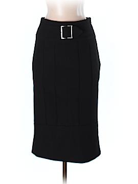 Karen Millen Formal Skirt Size 4