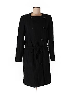 Helmut Lang Jacket Size S
