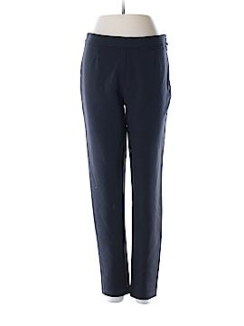 Isaac Mizrahi LIVE! Casual Pants Size 4