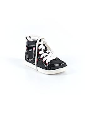 Roxy Sneakers Size 6