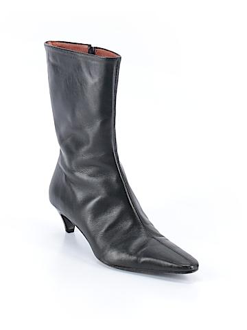 J. Crew Boots Size 5