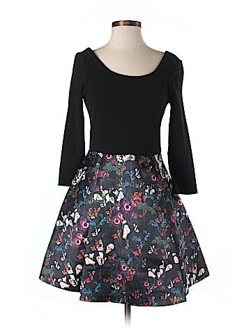 Alice + olivia Cocktail Dress Size 8