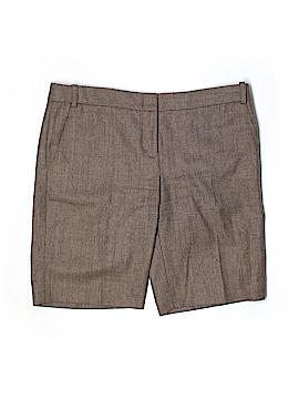 BCBGMAXAZRIA Shorts Size 8