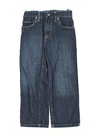 Polo by Ralph Lauren  Jeans Size S (Kids)