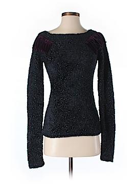 Buffalo by David Bitton Pullover Sweater Size S