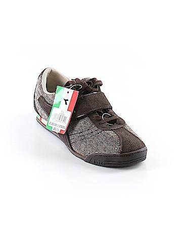 Diadora Sneakers Size 9 1/2