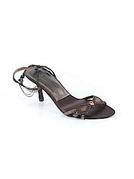 A. Marinelli Heels Size 7