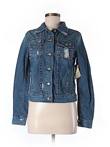 Big Star Denim Jacket Size XS