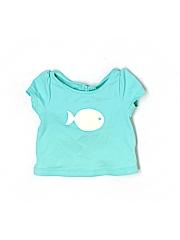 Baby Gap Outlet Rash Guard Size 12-18 mo