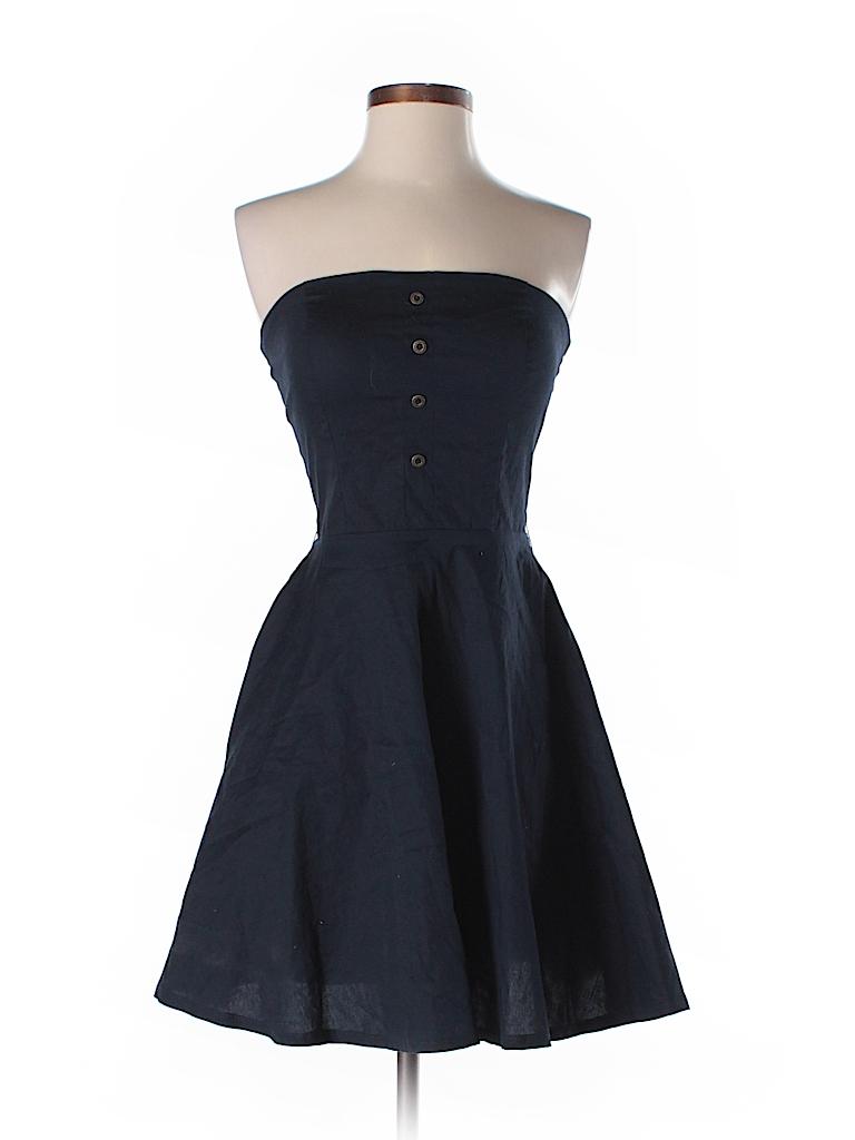 Shasa Women Casual Dress Size L