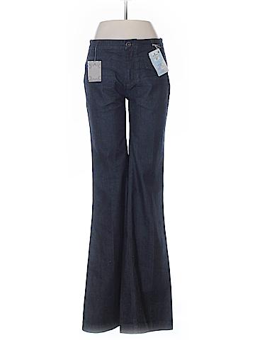 Fillmore Jeans 28 Waist