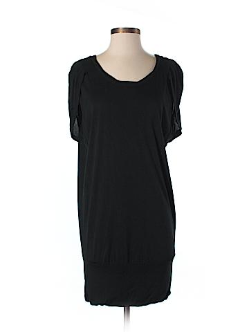 Deletta Casual Dress Size S
