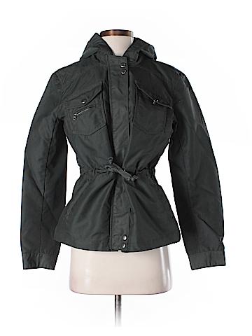 J. Crew Coat Size 6
